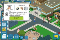 family guy bdsm tricks porn fgqfs thofpirates notes from crankyoldguy family guy quest stuff won