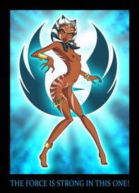 star wars cartoons porn heroes starwars ahsoka tano xxx hentai cartoon star wars porn