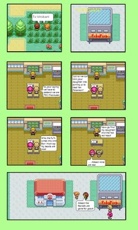 pokemon porn comics users darknes comics pokemon destiny darkness web