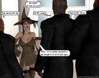 sin possible witch toon porn gals johnpersons