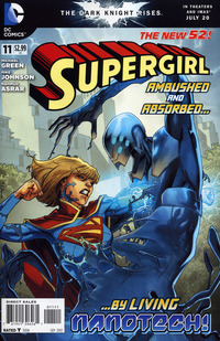 superman and supergirl fucking supermanrebirth supergirl vol cover kara kent superman