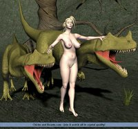 sexy ladies toons sin possible nude gallery chicksandbeasts dinosaurs fuck sexy ladies cda