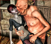 toon babes showing sex skills dmonstersex scj galleries sluty elven showing skills inhuman porn scene