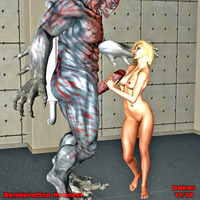 toon nymphos love it big porn scj galleries wild alien porn adventures willing nymphos