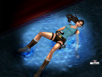 lara croft's holes under attack porn lara croft orphen morelikethis artists fanart digital drawings games