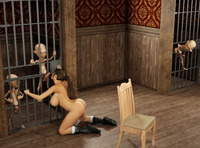 lara croft's holes under attack porn media lara crofts holes under attack porn croft toon doppleganger