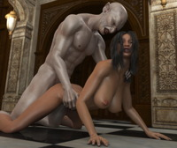 lara croft's holes under attack porn dmonstersex scj galleries lara croft holes under attack porn tomb raider