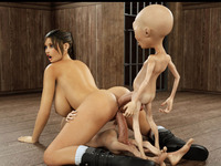 lara croft's holes under attack porn dmonstersex scj galleries nympho lara croft gets screwed several gnomes