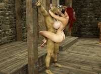 lara croft's holes under attack porn dmonstersex scj galleries horny undead master lara croft wet love holes