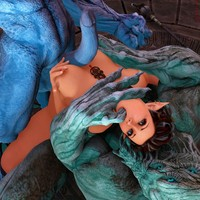 lara croft's holes under attack porn dsexpleasure scj galleries exclusive lara croft pics withher nice butt shake