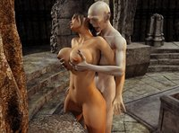 lara croft's holes under attack porn dmonstersex scj galleries nude lara croft tastes thick undead cock