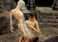 lara croft's holes under attack porn dmonstersex scj galleries lara croft seduced fucked old vampire lord