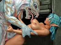 sexy 3d babe porn dmonstersex scj galleries horrible assault sexy babe dragon porn