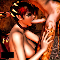 sexy 3d babe porn dmonstersex scj galleries sexy babe porn collection that will such dope fantasy