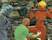 sexy 3d babe porn scj galleries violent cartoon porn sexy girl banged