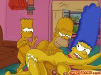 sex toons of simpson family sex porn simpsons hentai stories drawn porn