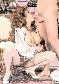adult cartoons and comic series porn media cartoon gallery porn