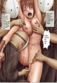 innocent temari hot porn category one piece hentai
