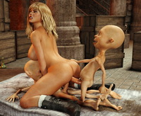 cartoon alien fucks a girl scj galleries shemale alien traps violently fucks girl