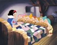 snow white and friends porn dvd disney snowwhite