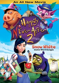 snow white and friends porn snow white happily never time stupid worst sequel titles all