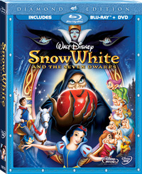 snow white and friends porn movies covers front