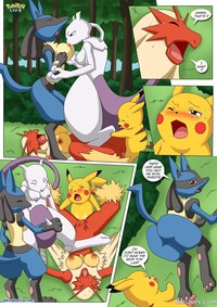 pokemon porn comic data upload category pokemon female squad