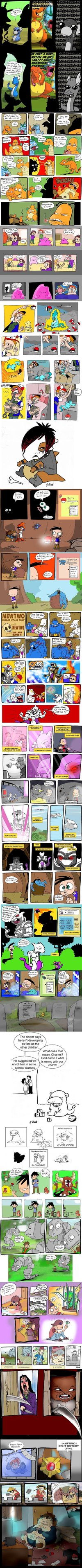 pokemon porn comic pictures pokemon funny