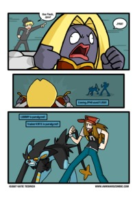 pokemon porn comic comic forums funny pokemon comics