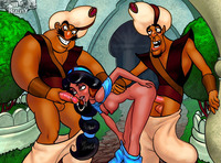 alice cartoons porn media disney porn land cartoon