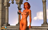 avatar, hyakkam, xenosaga by cyberunique porn media hot cartoon porn xxx sitemapimages xml