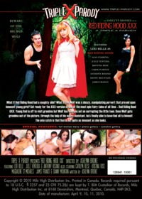 belle fairy nude pictures porn back cover ashlynn brooke