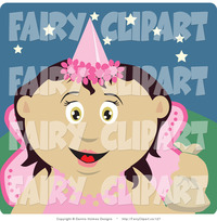 belle fairy nude pictures porn clip art tooth fairy pink costume dennis holmes designs clipart