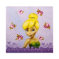 belle fairy nude pictures porn media catalog product eab tinkerbell fairy party napkins goods match fairies supplies these are