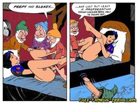 blue dwarfs fuck cartoons porn free snowwhite dwarfs snow white seven orgy cartoon picture gallery