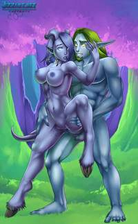 blue dwarfs fuck cartoons porn art world warcraft animations