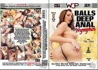 family guy's nymphos porn nzd torrent balls deep anal nymphos xxx dvdrip divxfactory