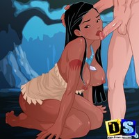 famous toons sex drawings porn galleries cartoonporn upload drawnsex pocahontas scenes cartoons porn seductions