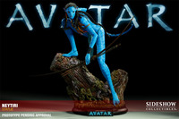 fucked neytiri - avatar chick porn neytiri avatar statue jake sully nude porn pictures