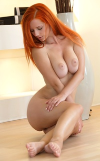 ariel from porn
