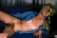 furry xxx porn gthumb xxxpics privateclassics hairy blonde pile pic