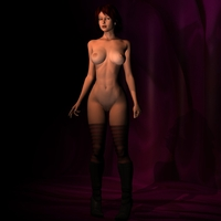 gorgeous toon bodies porn xxx dsluts scj galleries sexy toon redheads are exposing those lovely bodies their creamy skin