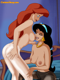 jasmine from porn media original enticing shtuf disney porn ariel jasmine