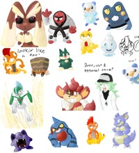 pokemon xxx pokemon iscribble dump koko kat efrhu entry