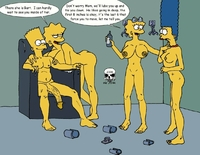 lisa and marge simpsons nude posing porn bce cab bart simpson lisa maggie marge fear simpsons sey pics cum inside filmvz portal