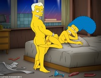 lisa and marge simpsons nude posing porn marge simpson nude cartoon
