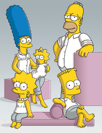 loving simpsons porn los bsinsoms animaxteross xntaxy hentai simpsons