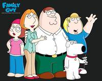 perverted family guy porn family guy pictures