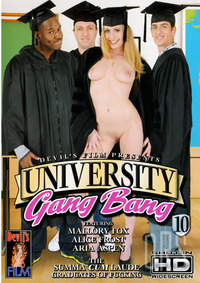 pure gangbang insanity porn products university gang bang ivcdvd