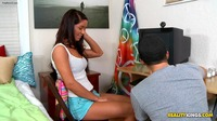 pure gangbang insanity porn pure averi brooks